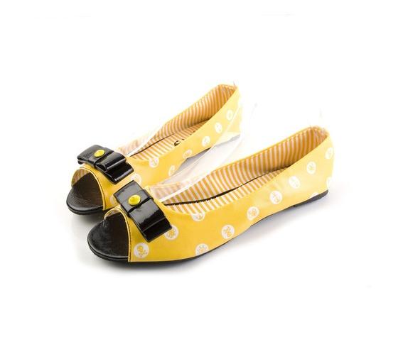 iron_fist_shoes_womens_yellow_polka_party_peep_toe_rockabilly_flats_flats__2.jpeg