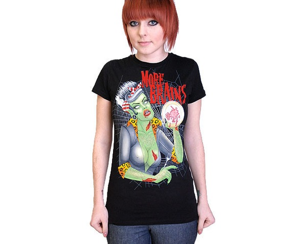 darkside_clothing_womens_eat_more_brains_zombie_t_shirt_t_shirts_2.jpeg