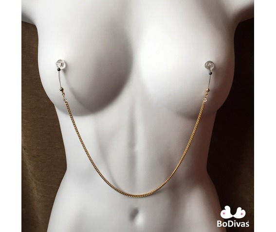 nipple_noose_burlesque_chain_gold_swarovski_crystals_non_piercing_nipple_rings_5.jpg