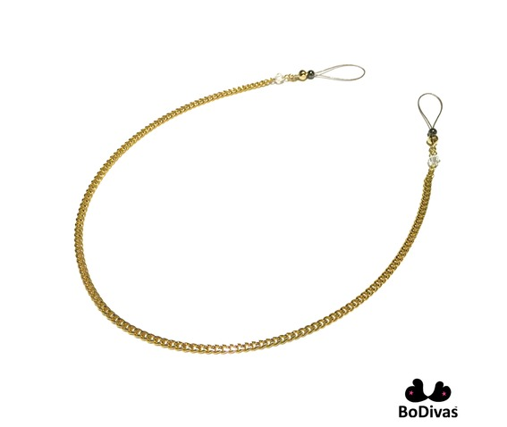 nipple_noose_burlesque_chain_gold_swarovski_crystals_non_piercing_nipple_rings_5.jpg