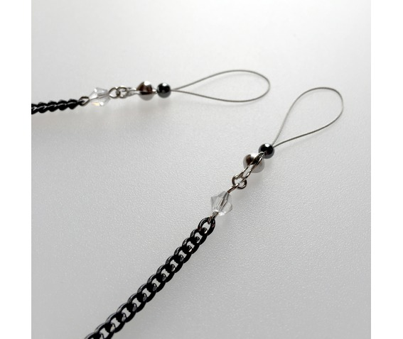 nipple_noose_burlesque_chain_black_swarovski_crystals_non_piercing_nipple_rings_5.jpg