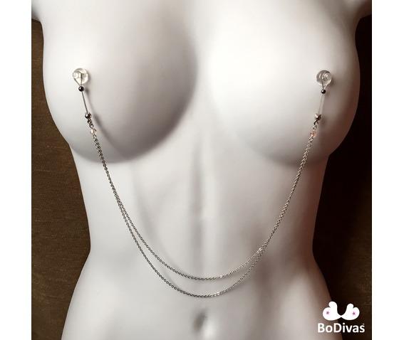 nipple_noose_double_chain_silver_swarovski_crystals_hematite_ball_nipple_rings_5.jpg