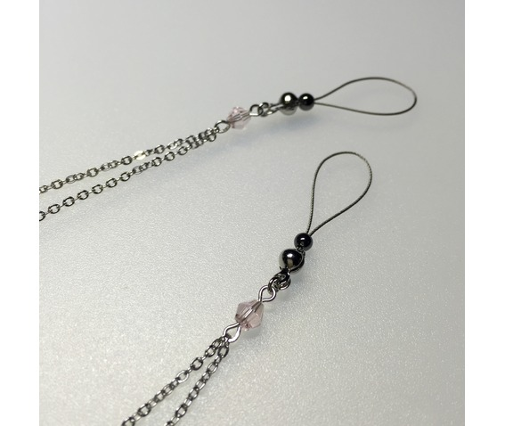 nipple_noose_double_chain_silver_swarovski_crystals_hematite_ball_nipple_rings_5.jpg