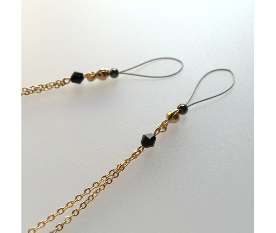 nipple_noose_double_chain_gold_swarovski_crystals_hematite_ball_nipple_rings_5.jpg