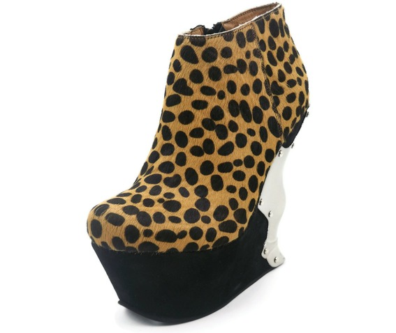 hades_shoes_womens_pantera_leopard_print_wedges_wedges_6.jpg