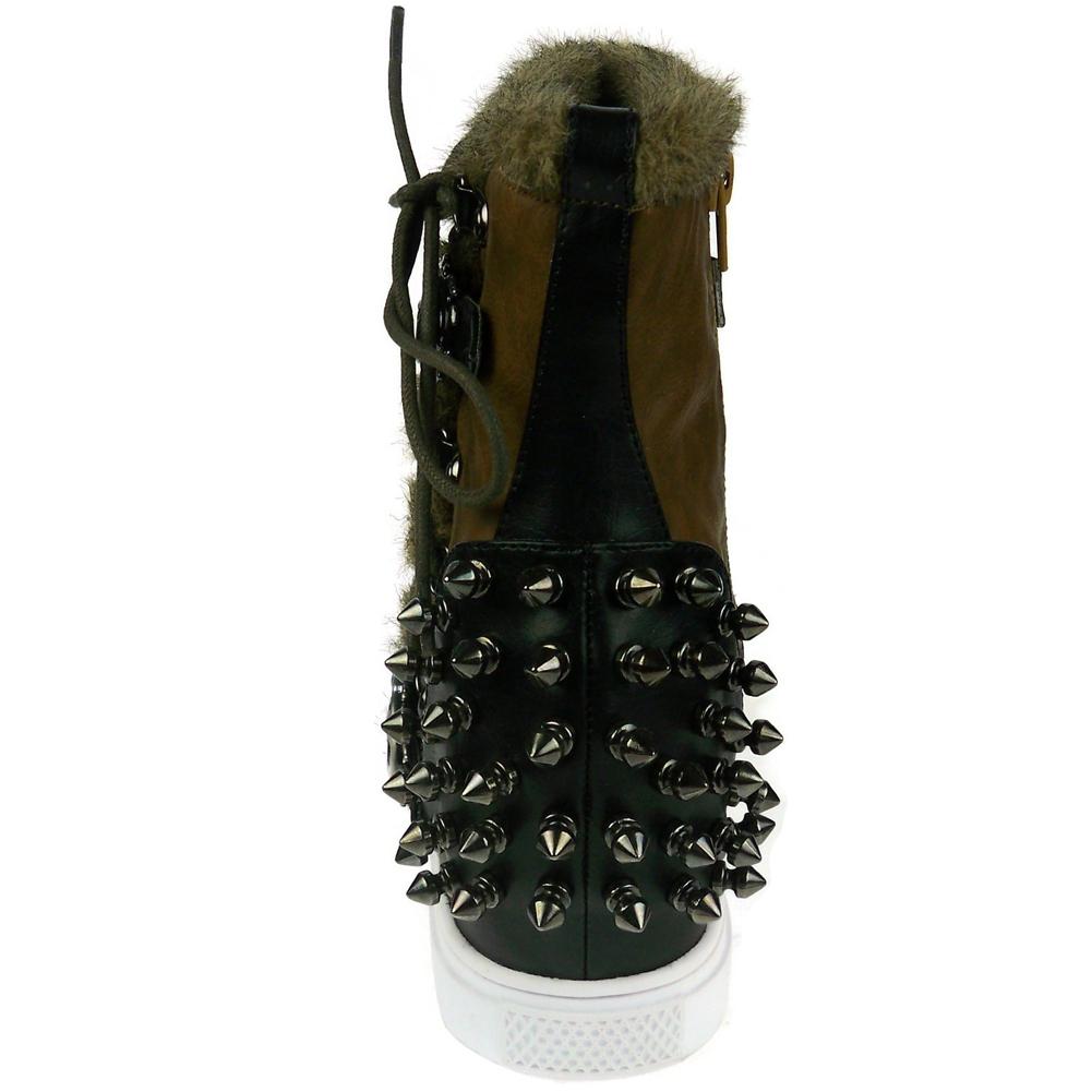 hades_shoes_womens_phelan_brown_high_top_steampunk_sneakers_fashion_sneakers_8.jpg