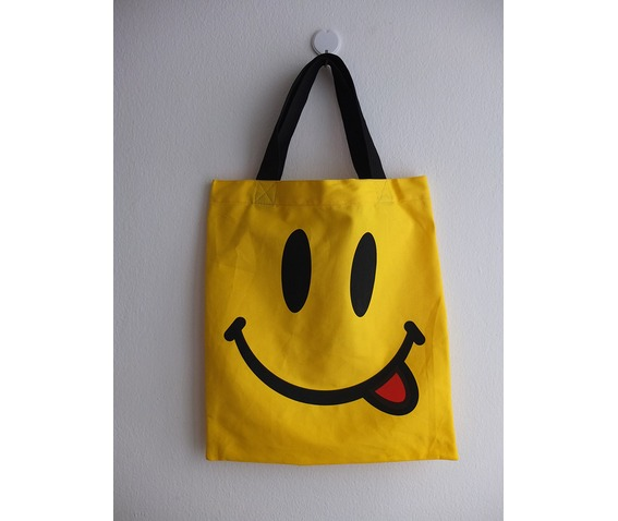 happy_face_smiley_canvas_tote_bag_purses_and_handbags_4.jpg