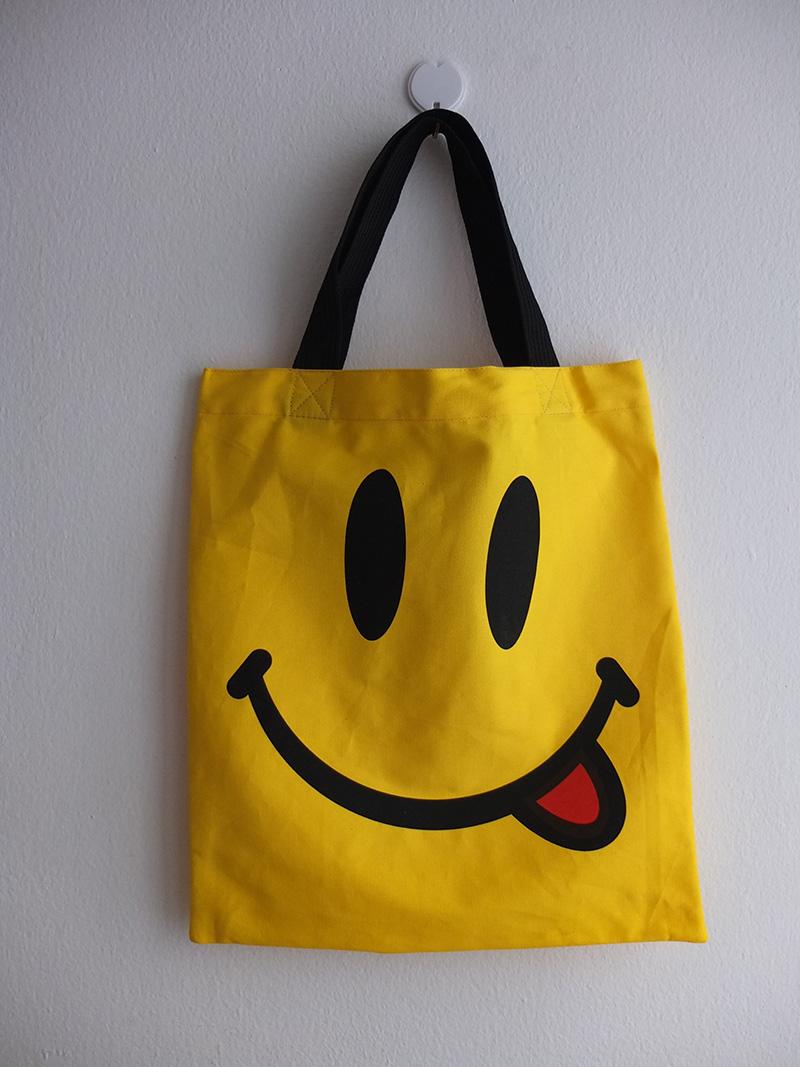 happy_face_smiley_canvas_tote_bag_purses_and_handbags_4.jpg