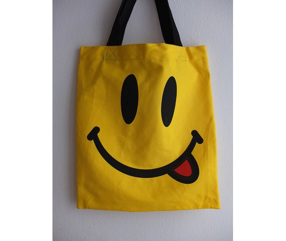 happy_face_smiley_canvas_tote_bag_purses_and_handbags_3.jpg