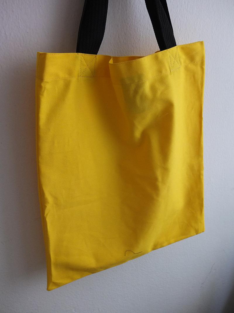 happy_face_smiley_canvas_tote_bag_purses_and_handbags_3.jpg