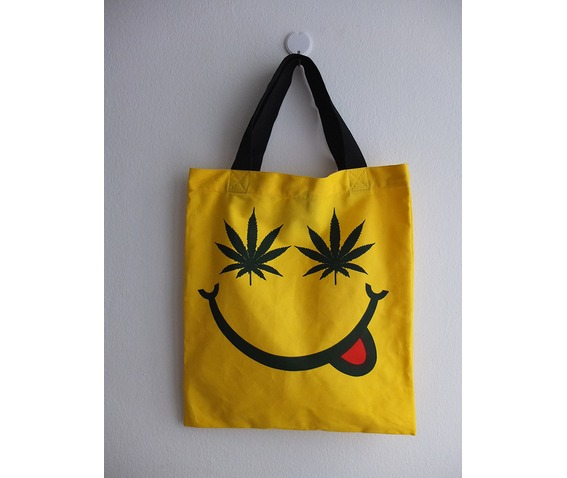 happy_face_smiley_sunny_day_canvas_tote_bag_purses_and_handbags_6.jpg