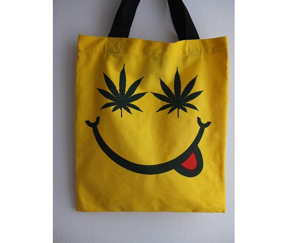 happy_face_smiley_sunny_day_canvas_tote_bag_purses_and_handbags_5.jpg