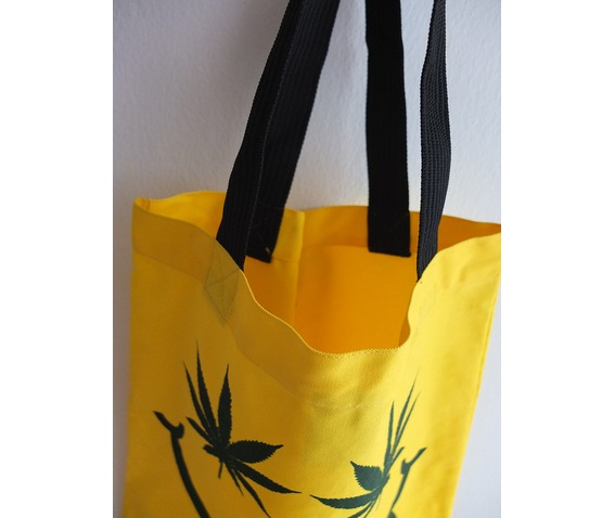 happy_face_smiley_sunny_day_canvas_tote_bag_purses_and_handbags_4.jpg