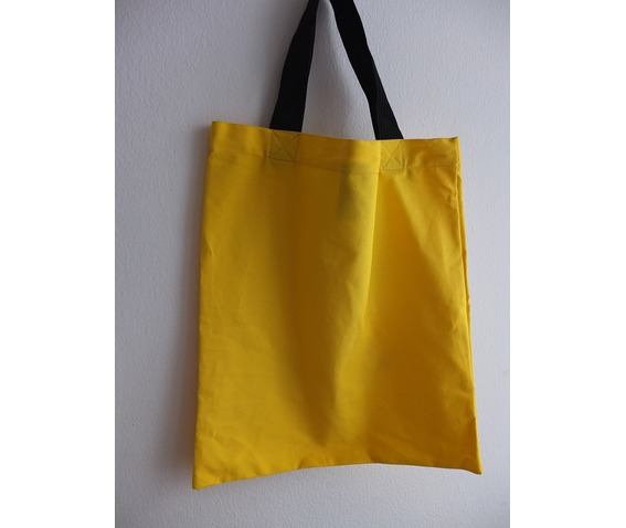 happy_face_smiley_sunny_day_canvas_tote_bag_purses_and_handbags_4.jpg