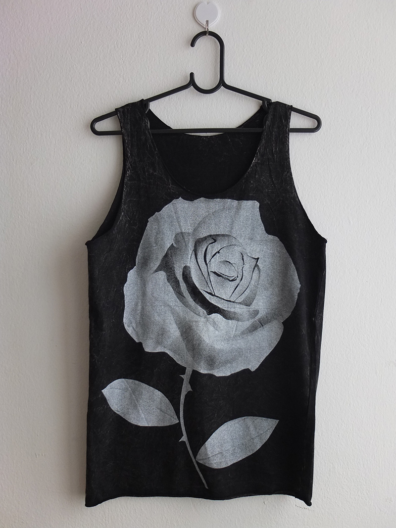 roses_flower_pop_rock_fashion_stone_wash_tank_top_tanks_tops_and_camis_5.jpg