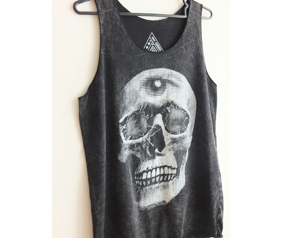 skull_3eyes_pop_rock_indie_fashion_stone_wash_tank_top_tanks_tops_and_camis_5.jpg