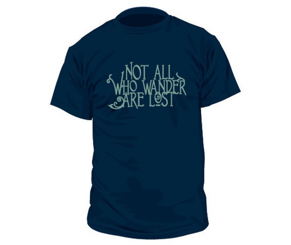 not_all_who_wander_t_shirt_mens_v_neck_t_shirts_2.jpg