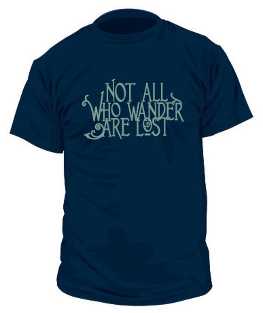 not_all_who_wander_t_shirt_mens_v_neck_t_shirts_2.jpg