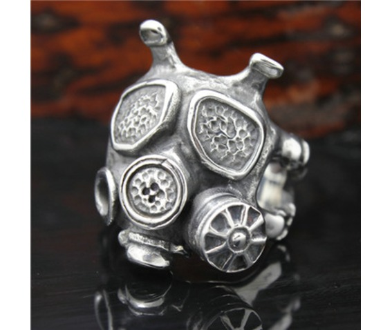 gas_mask_ring_316_l_stainless_steel_steampunk_cyberpunk_ring_mens_ring_rings_2.jpg