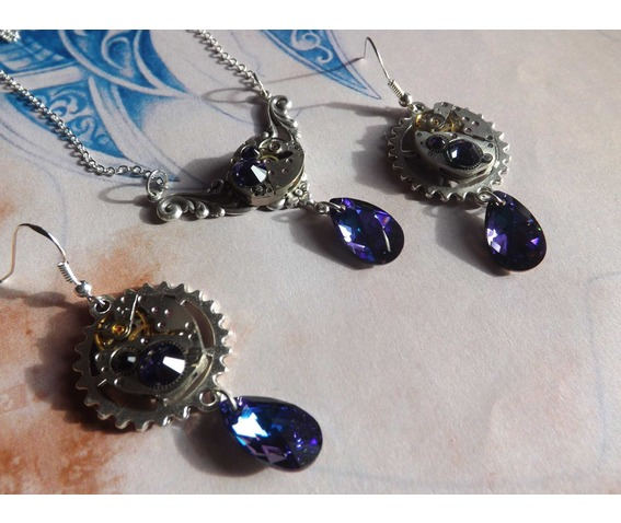 steampunk_jewelry_set_purple_heliotrope_steampunk_wedding_set_necklaces_6.jpg