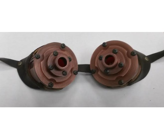 machined_round_goggles_scope_plates_distressed_copper_goggles_2.jpg