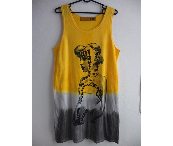 fashion_tye_dye_pop_rock_t_shirt_dress_dresses_3.jpg