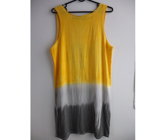 fashion_tye_dye_pop_rock_t_shirt_dress_dresses_4.jpg