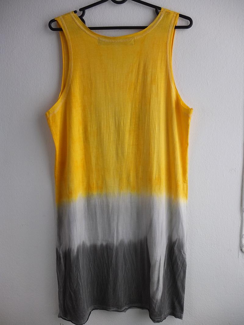 fashion_tye_dye_pop_rock_t_shirt_dress_dresses_4.jpg