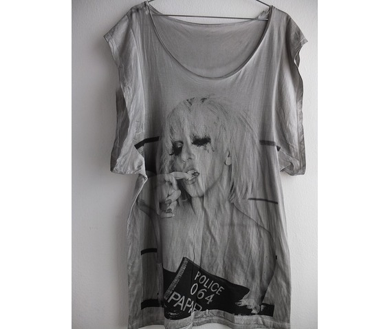 lady_gaga_electronic_pop_long_t_shirt_dress_dresses_5.jpg
