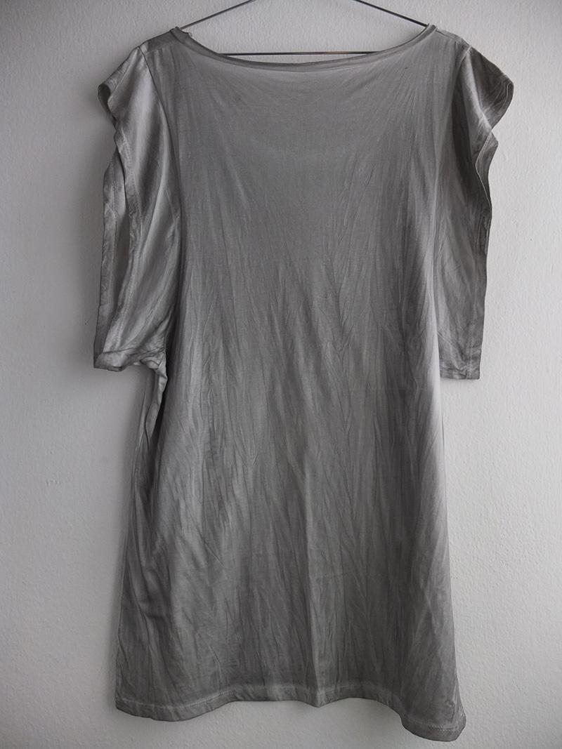 lady_gaga_electronic_pop_long_t_shirt_dress_dresses_5.jpg