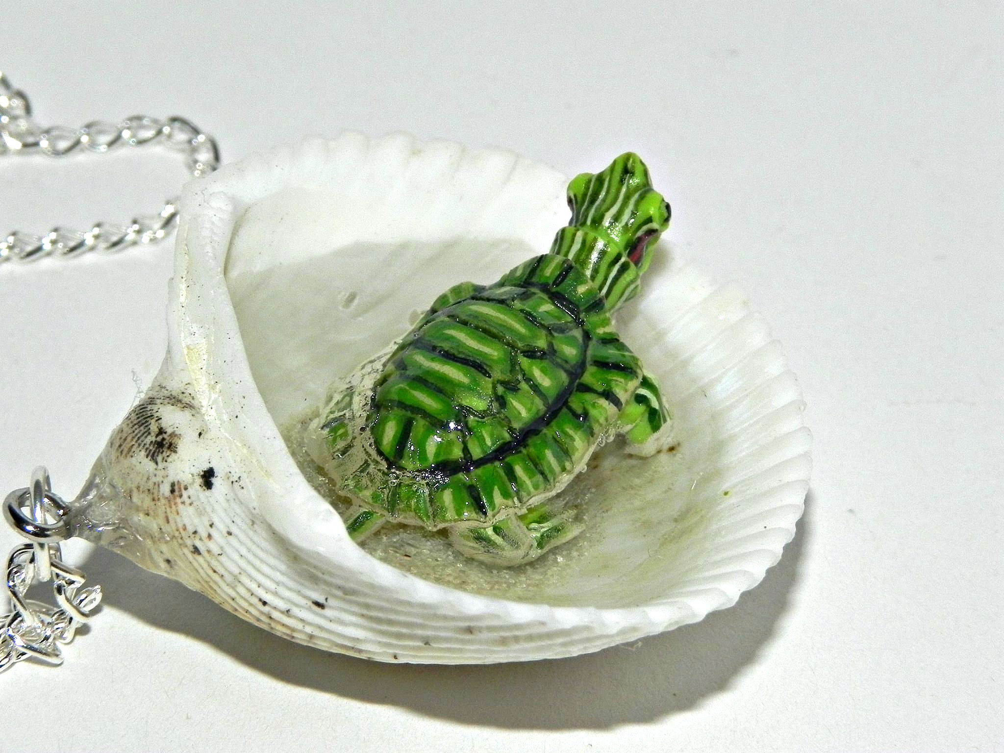 tiny_turtle_jacuzzi_seashell_necklace_necklaces_10.jpg