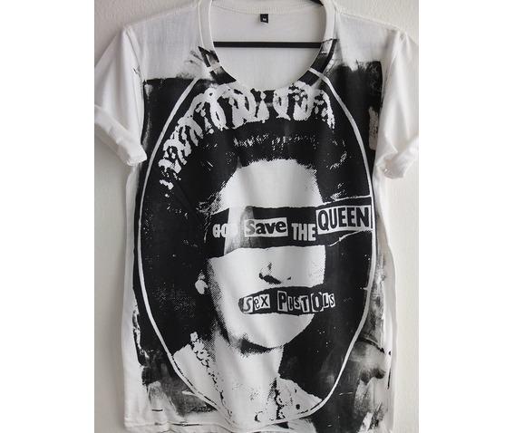 fashion_indie_pop_rock_tee_t_shirt_m_shirts_3.jpg