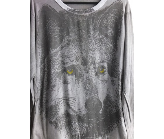 wolf_wild_animal_t_shirt_3_4_long_sleeve_baseball_m_t_shirts_5.jpg
