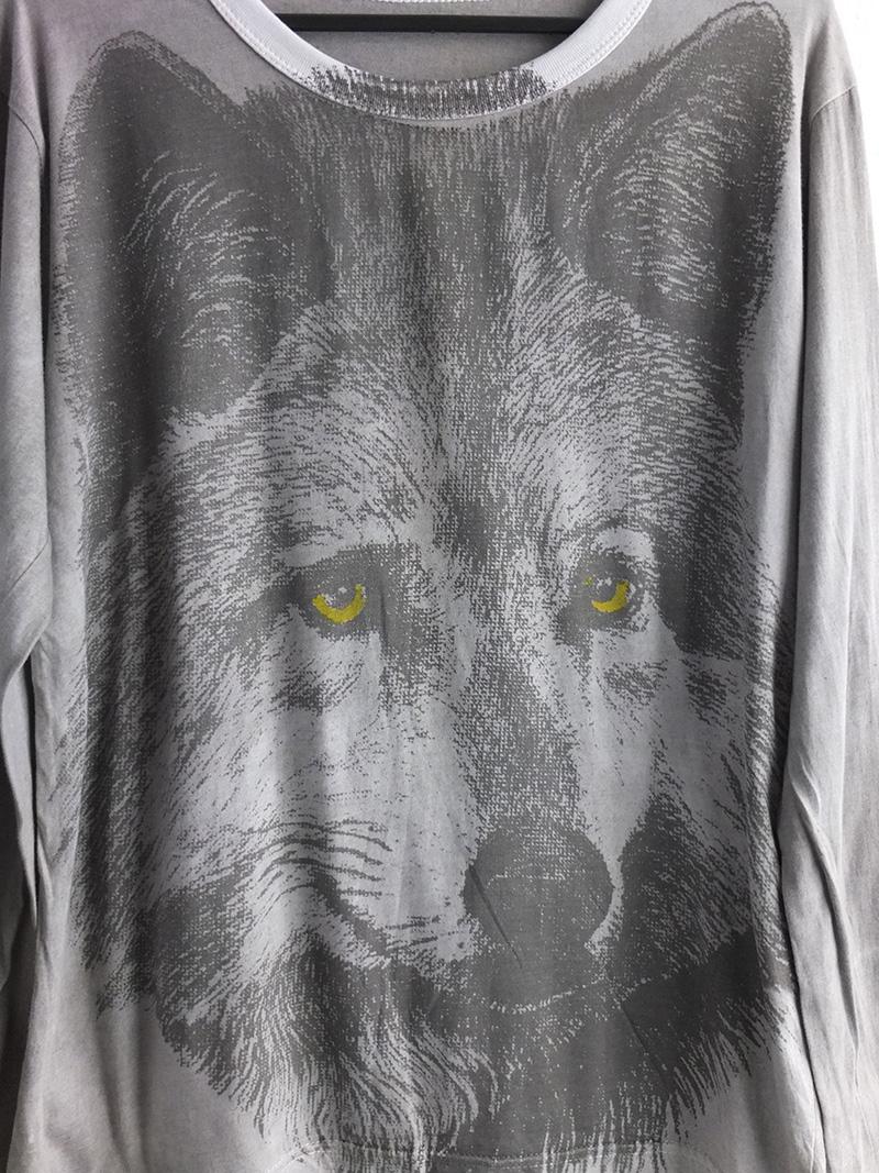 wolf_wild_animal_t_shirt_3_4_long_sleeve_baseball_m_t_shirts_5.jpg