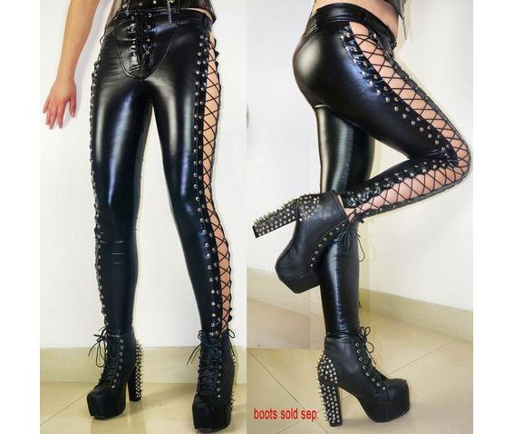 kittys_corseted_sidewinder_legging_pants_read_full_descript_first_fg212kk_leggings_3.jpg