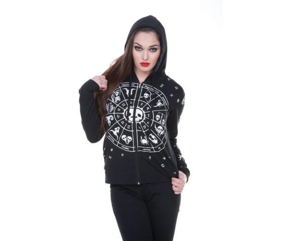 jawbreaker_womens_the_dead_zodiac_occult_hoodie_hoodies_and_sweatshirts_2.jpg