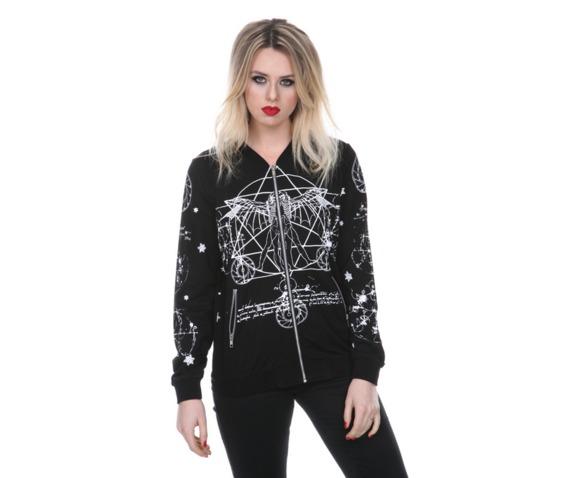 jawbreaker_womens_da_vincis_demons_occult_hoodie_hoodies_and_sweatshirts_2.jpg