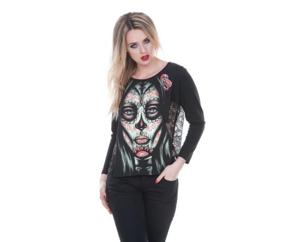 jawbreaker_womens_muertos_sugar_skull_lace_top_standard_tops_2.jpg