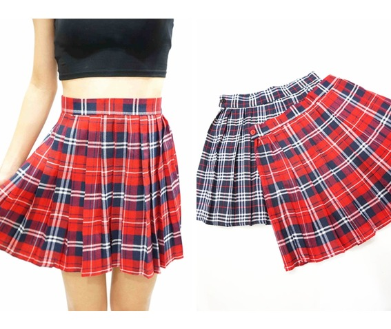 red_plaid_pleated_skirt_red_skirts_3.jpg
