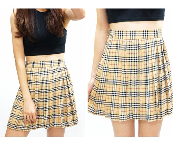 beige_plaid_skater_skirt_skirts_3.jpg