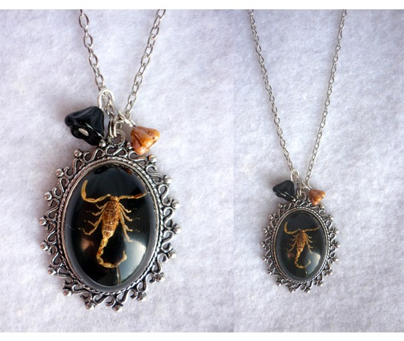 the_scorpion_king_taxidermy_necklace_necklaces_5.jpg