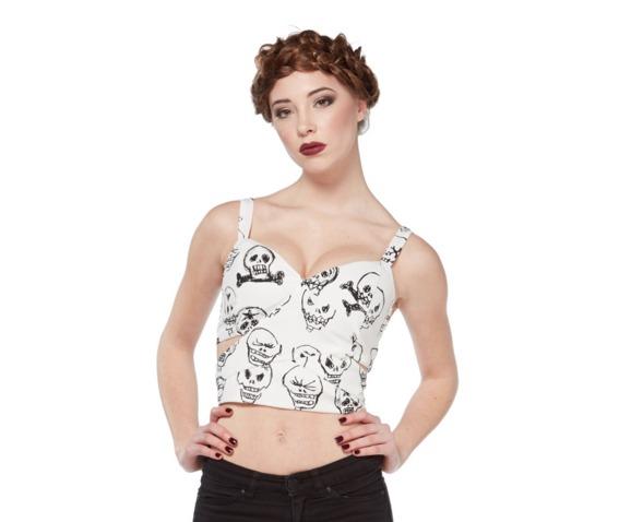 jawbreaker_womens_white_dead_skulls_bustier_vests_3.jpg