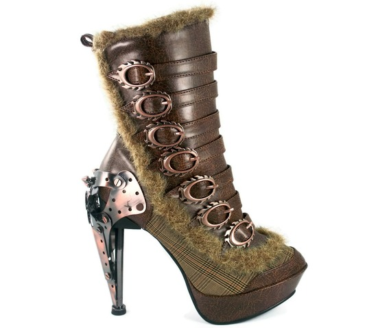 hades_shoes_womens_polaro_steampunk_buckle_up_booties_booties_5.jpg