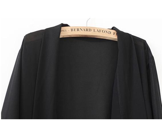 chiffon_kimono_black_shirts_5.png