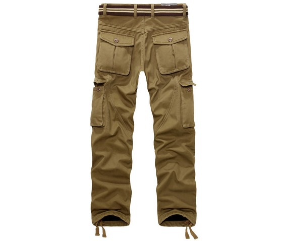 polar_fleece_lined_windproof_khaki_black_green_cargo_pants_pants_and_jeans_12.jpg