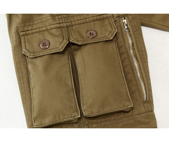 polar_fleece_lined_windproof_khaki_black_green_cargo_pants_pants_and_jeans_11.jpg