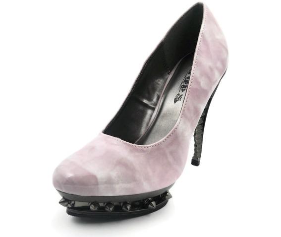 hades_shoes_womens_predator_ice_steampunk_heels_heels_5.jpg
