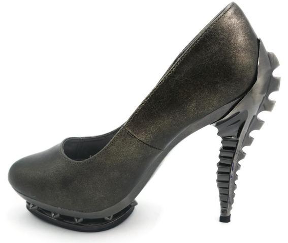 hades_shoes_womens_predator_pewter_steampunk_heels_heels_6.jpg