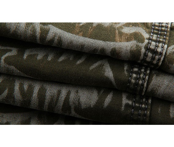 multi_pocketed_mens_black_green_camo_cargo_pants_pants_and_jeans_10.jpg