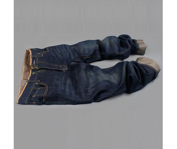 mens_slim_fit_distressed_blue_jeans_pants_and_jeans_7.jpg
